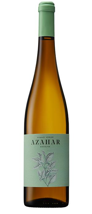 DOC Vinho Verde – Atlantic Wine